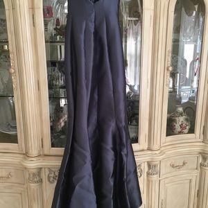 59dd43d84a2 Noir Lazara Dresses - Gown